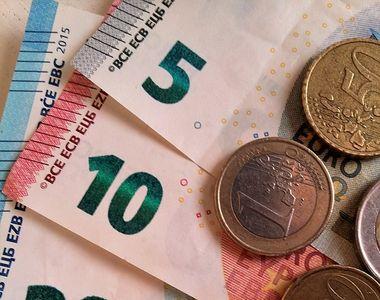 Comisia Europeană dă dreptate CNMR în scandalul alocațiilor pentru copii provocat de...