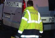 Crimă terifiantă în Dâmbovița! Un bătrân şi-a îngrozit vecinii, noaptea trecută
