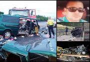 Concluzia anchetatorilor! S-a aflat cum s-a produs accidentul din Ungaria provocat de șoferul român care făcea Live pe Facebook, unde 9 oameni au murit pe loc