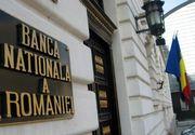 DEZASTRU pentru români: Ce efecte devastatoare are creșterea EURO! Ratele și chiriile, grav afectate