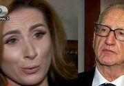 Tanara româncă acuzată de un italian că i-a furat toți banii, interviu surpriză