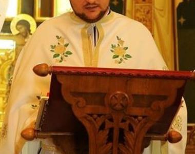 Preot moldovean, prins băut la volan! Explicația halucinantă în fața polițiștilor:...