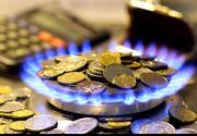 Scandal într-o localitate din România! O companie de gaze a mărit prețurile fără să își anunțe clienții! Știrile Kanal D de la ora 19:00 îți prezintă pe larg acest subiect!