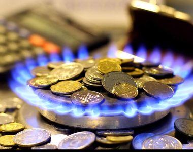 Scandal într-o localitate din România! O companie de gaze a mărit prețurile fără să își...