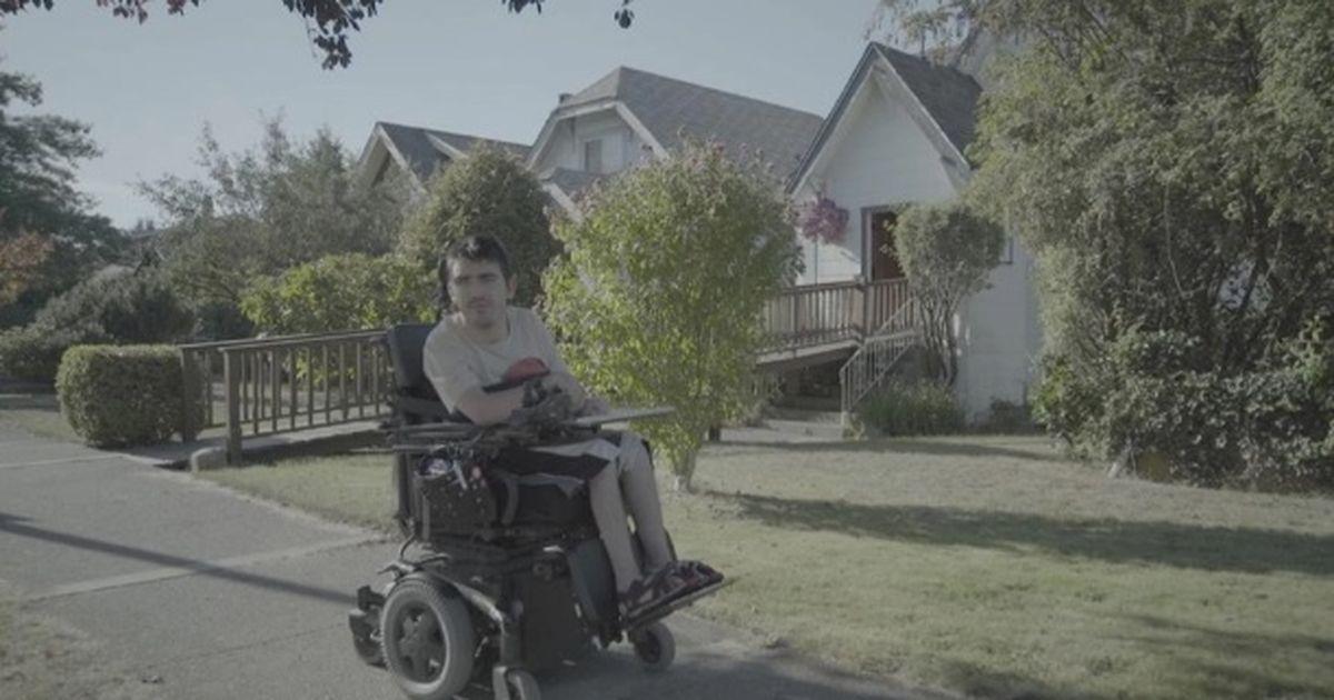 sfaturi pentru întâlnirea pe cineva într- un scaun cu rotile