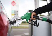 Prețurile la gaze au sărit în aer peste noapte. Mai multe familii revoltate