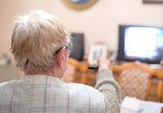 Guvernul vrea să acorde ajutoare de stat pentru telenovele și seriale