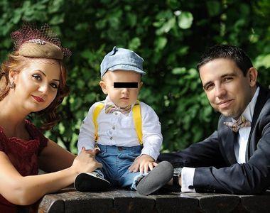 Valentin Dobrescu a fost diagnosticat cu cancer! Medicii din România i-au spus că nu au...