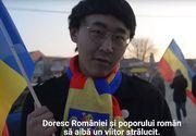 Yin Yuguo, studentul chinez din Bacău îndrăgostit de Eminescu și România, a murit! Tânărul de 16 ani a avut parte de o moarte cruntă! E teribil ce a pățit
