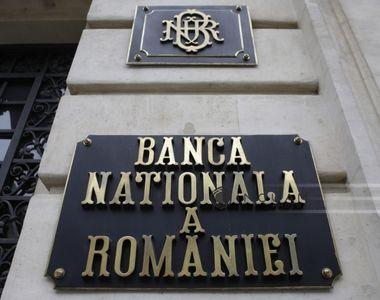 Scandal între BNR și PSD-ALDE! Liderii Guvernului îi acuză pe reprezentanții Băncii...