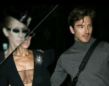 Celine Dion, apariție de senzație. Ce a decis să schimbe după moartea soțului