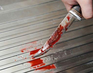 Ultimă oră! O profesoară din Ploiești a fost înjunghiată, în fața cancelariei....