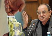 Analistul Ilie Șerbănescu, adevărul despre dobânzile bancare! Cât de mari sunt