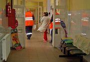 Reguli pentru populație, după declararea epidemiei de gripă. Care sunt măsurile impuse