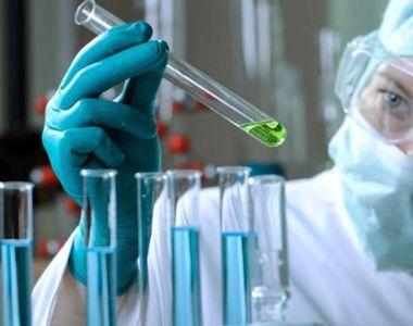 Revoluție în medicină. Tratament împotriva cancerului disponibil în curând pe piață....