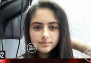 Elena a dispărut de 2 săptămâni de acasă. Familia este disperată, după ultimul telefon primit