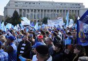 Primarii, în scandal cu Guvernul! Amenință cu proteste de amploare. De ce sunt nemulțumiți