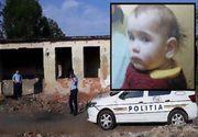 Părinții micuței Estera, fetița de 5 ani din Baia Mare ucisă cu sânge rece, au făcut pasul decisiv la 9 luni de la crimă