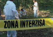 Au fost găsite fără viață în propria lor casă! Mama și fiica nu mai fuseseră văzute de câteva zile. Care este cauza morții