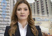 Epidemia de gripă face ravagii! Spitalul Universitar din București și-a făcut buncăr pentru pacienți ca să se apere / EXCLUSIV
