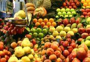 Pretul fructelor a crescut din nou! Unele dintre ele ar putea deveni un lux pentru romani, in curand