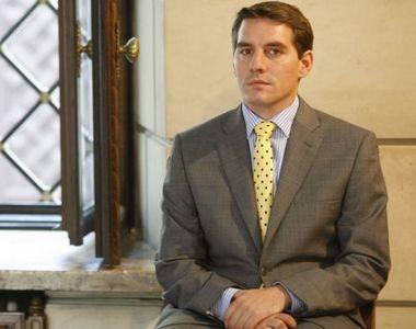 Prințul Nicolae a dezvăluit în premieră cum a fost îndepărtat din Casa Regală a...