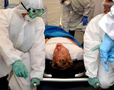 Alţi trei bărbaţi au murit din cauza gripei; numărul deceselor cauzate de gripă în...