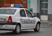 Adolescentă din Bârlad, tâlhărită și mușcată de un bărbat în plină stradă