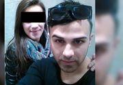 O tânără de 17 ani din Rovinari a fost torturată și umilită de iubit în ultimul hal, dar tot ea l-a scăpat de închisoare! E INCREDIBIL cum și-a salvat propriul călău