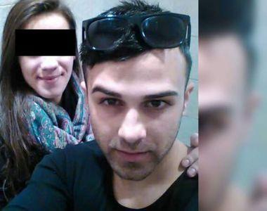 O tânără de 17 ani din Rovinari a fost torturată și umilită de iubit în ultimul hal,...