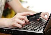 Mediul offline, încă preferat de peste jumătate dintre români pentru achiziția serviciilor financiare