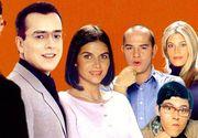 """Doliu în lumea telenovelelor! Fanii serialului """"Betty cea urâtă"""", urmărit și de milioane de români, au aflat vestea teribilă astăzi"""