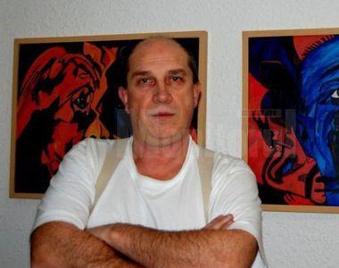 România pierde încă un artist de geniu! A făcut infarct la numai 57 de ani! George...