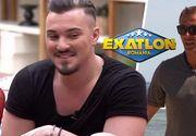 Adelin, fostul concurent de la Puterea Dragostei, vrea la Exatlon! O va lăsa pe Ștefania pentru competiția din Republica Dominicană