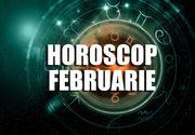 Horoscop complet februarie: Noi inceputuri si noi provocari. Zodia care are protectia divina
