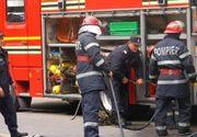 Pompier de 50 de ani din Vrancea, acuzat că a obligat o fată de 13 ani să întreţină relaţii sexuale cu el