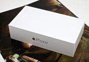 """O craioveancă a cumpărat un iPhone de 7.000 de lei, dar când a deschis cutia a avut parte de un ȘOC! """"Nu ne-a venit să credem ce e acolo. Nici mie, nici angajatului de la magazin"""" - Ai grijă să nu pățești și tu la fel"""