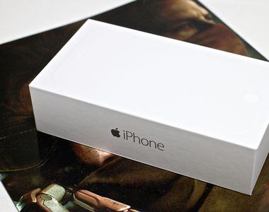 O craioveancă a cumpărat un iPhone de 7.000 de lei, dar când a deschis cutia a avut...