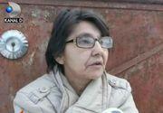Ultimele ore înainte de atacul sângeros! Mama asasinului cu drujba face mărturisiri șocante