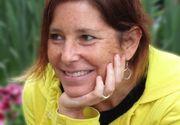 Scrisoarea tulburătoare a unei mame bolnave de cancer. Cuvintele ei îți vor schimba viața