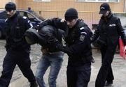 I-a violat soția unui prieten în contul unei datorii. Tânărul din Buzău a fost arestat
