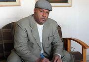 Scriitorul irakian Alaa Mashzoub a fost asasinat la Karbala. Asupra sa s-au tras 13 gloanţe