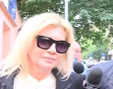 Ultimă oră. Carmen Adamescu reţinută în dosarul de evaziune fiscală