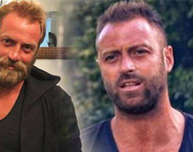 Cristi Pulhac de la Exatlon a rămas fără bani, după ce a fost neplătit un an la...