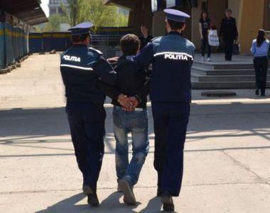 Om al străzii din Iași, omorât de trei adolescenți! Cel mai mic are doar 12 ani