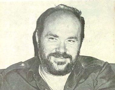 Comuniştii i-au confiscat salariul marelui actor George Constantin! A fost ameninţat cu...