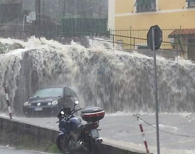 Imagini pentru inundatii