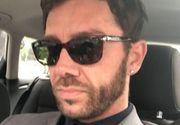 HALUCINANT! Un escroc italian s-a dat drept chirurg și a operat timp de un an în România deși nu are nici BAC-ul luat