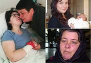 Ajutor de urgență pentru Ioana Condea! Mama e disperată că nu poate să o înmormânteze! Ce se întâmplă în aceste clipe acasă la tânăra moartă în Germania!