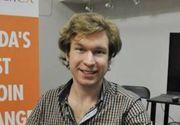 Fondatorul unei criptomonede s-a stins fulgerator! Clienţii au pierdut fonduri în valoare de 190 milioane dolari
